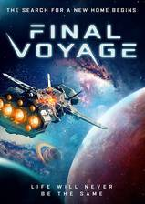 The Final Land (Final Voyage)