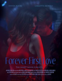 Sage of Time (Forever First Love)
