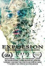 Movie Expulsion