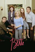 Movie Bette
