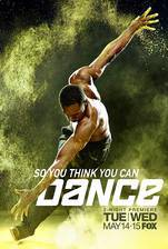 Movie So You Think You Can Dance