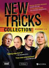Movie New Tricks