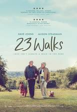 Movie 23 Walks