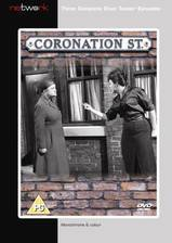Movie Coronation Street