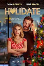 Movie Holidate