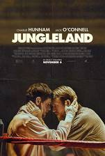 Movie Jungleland