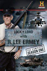 Lock 'N Load with R. Lee Ermey