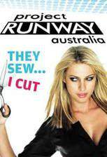 Movie Project Runway Australia