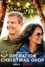 Movie Operation Christmas Drop