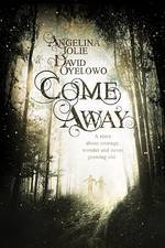 Movie Come Away