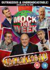 Movie Mock the Week