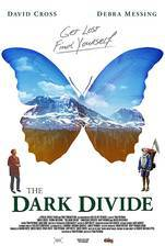 Movie The Dark Divide