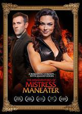 Movie The Misadventures of Mistress Maneater