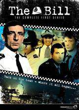 Movie The Bill