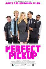 Movie The Perfect Pickup