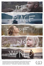 Movie The Place of No Words