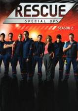 Movie Rescue Special Ops