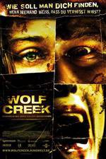 Movie Wolf Creek