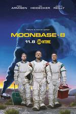 Movie Moonbase 8