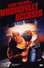 Movie Wrongfully Accused