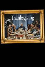 Movie Thanksgiving
