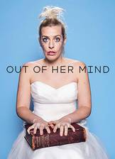 Movie Out of Her Mind