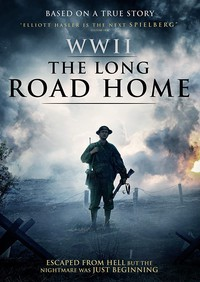 WWII : The Long Road Home