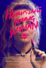 Movie Promising Young Woman