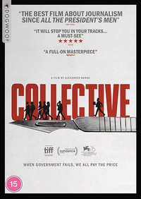Collective: Unravelling a Scandal