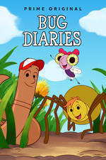 Movie The Bug Diaries