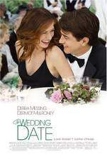 Movie The Wedding Date