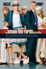 Movie The Whole Ten Yards