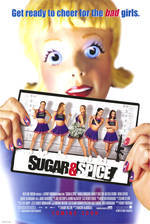 Movie Sugar & Spice