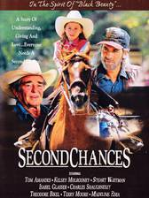 Movie Second Chances