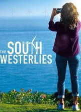Movie The South Westerlies