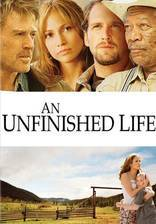 Movie An Unfinished Life