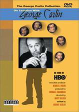Movie On Location: George Carlin at USC