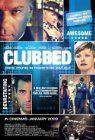 Movie Clubbed