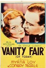 Movie Vanity Fair