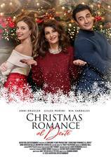 Movie A Taste of Christmas