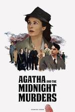 Movie Agatha and the Midnight Murders