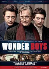 Movie Wonder Boys