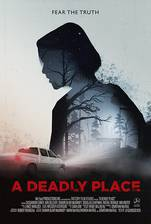Movie A Deadly Place