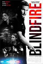 Movie Blindfire