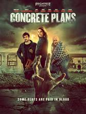 Movie Concrete Plans