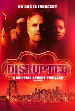 Movie Disrupted
