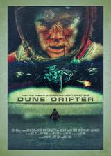 Movie Dune Drifter