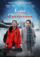 Lost at Christmas (Perfect Strangers)