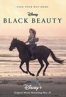 Black Beauty