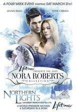 Movie Northern Lights